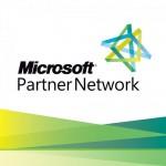 microsoft-partner-network-150x150